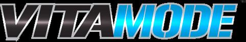 VitaMode