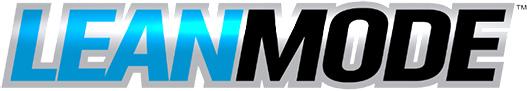 LeanMode Logo