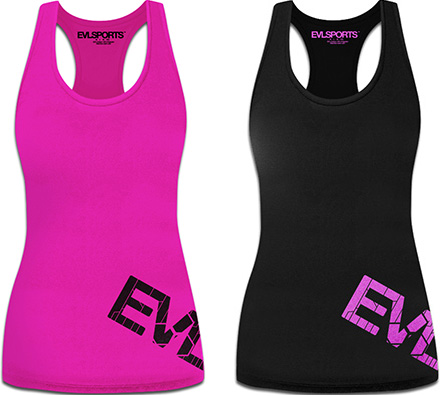 EVL Product Image