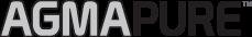 Agmapure Logo