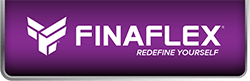 Finaflex | Redefine Yourself