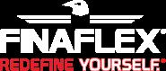 FinaFlex logo