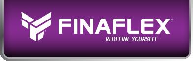 FinaFlex Nutrition