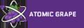 Atomic Grape