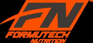 Formutech Logo Image