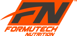 Formutech Nutrition