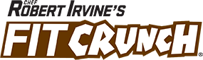 Fit Crunch Logo