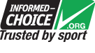 Informed-choice.org logo