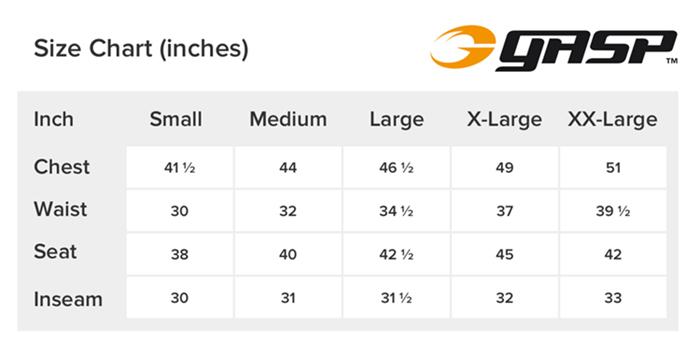 GASP Stanard Issue Tee at Bodybuilding.com - Best Prices on Stanard ... 0165541e4dec9
