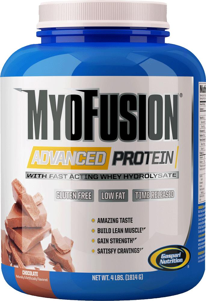 bodybuilding powder steroids