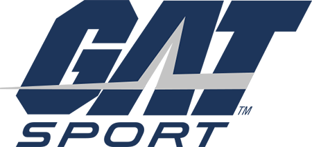 GAT Sports