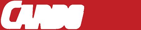 CarboTein Logo