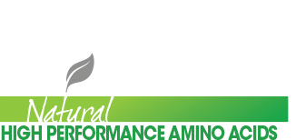 Muscle Martini Natural. High Performance Amino Acids.