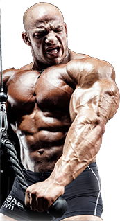 Buy products related to aps mesomorph pre workout products and see what customers say about aps mesomorph pre workout products on sanikarginet.ml FREE DELIVERY possible on eligible purchases.