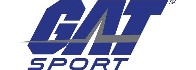 GAT Sport #CompeteHarder