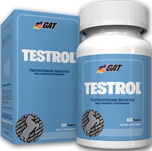 boosting testosterone