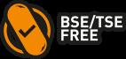 BSE/TSE Free