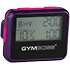 Gymboss Interval Timer & Stop Watch
