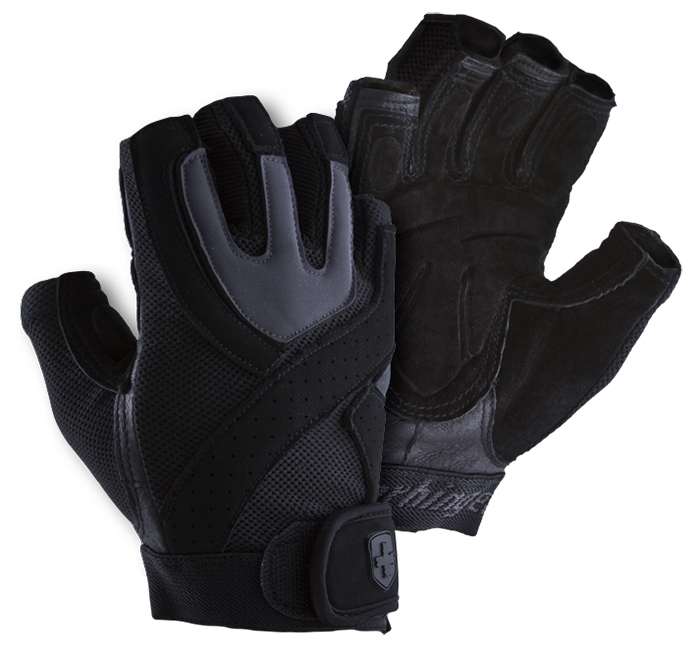 30 Best Gym Gloves Australia Images On Pinterest: Harbinger Training Grip Gloves At Bodybuilding.com: Best
