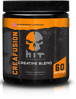 HIT-creafusion-product