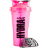 2.0 Dual Shaker Cup Ultra Pink