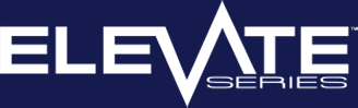 Elevate Series