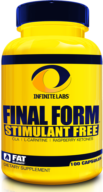 Final Form Bottle Image
