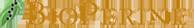 BioPerine Logo