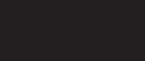 CarnoSyn Logo