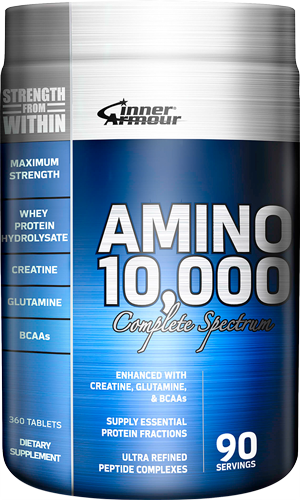 anabolic amino 10 000 price in pakistan