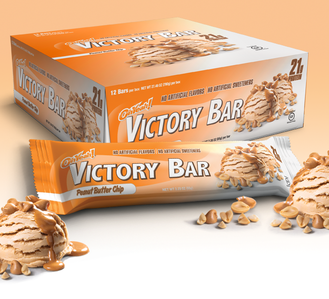 ... Victory Bars at Bodybuilding.com - Best Prices on Victory Bars