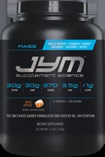 JYM Mass Jym