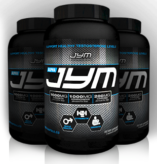 Jym Product