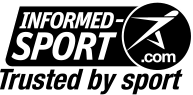 Informed-Sport | Trusted by sport