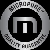 micropure-logo
