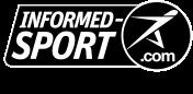 Informed-Sport Logo