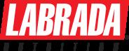 Labrada logo