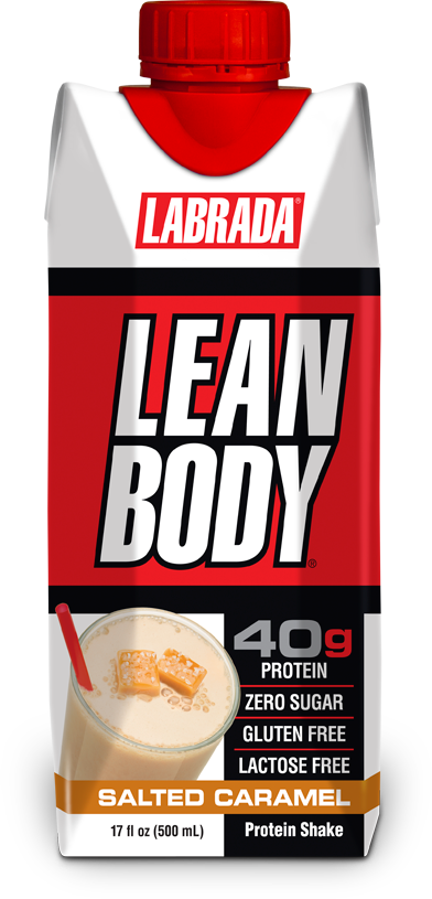 Labrada lean body rtd at best prices for for Perfect drink pro review