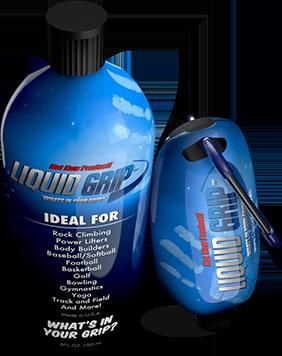Liquid Grip Canada