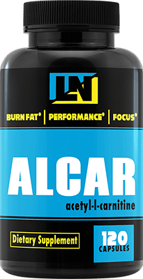 Alcar Bottle