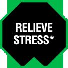 Relieve Stress*