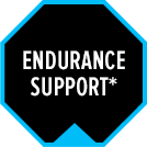 Endurance Support*