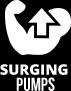 Surging Pumps