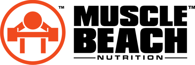 Muscle Beach Nutrition