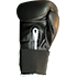 Boxing Glove Black/Rear