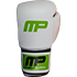 Boxing Glove White/Front