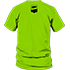 Sports Lines Tee Green