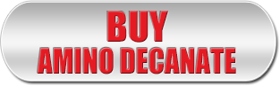 BUY AMINO DECANATE