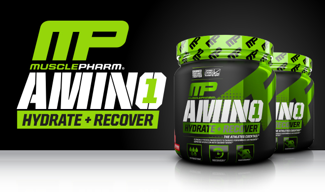 Image result for AMINO 1 SPORT MUSCLE PHARM 30 SERVINGS