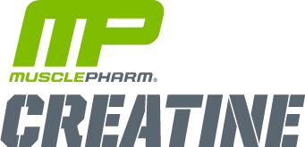 MusclePharm. Creatine.